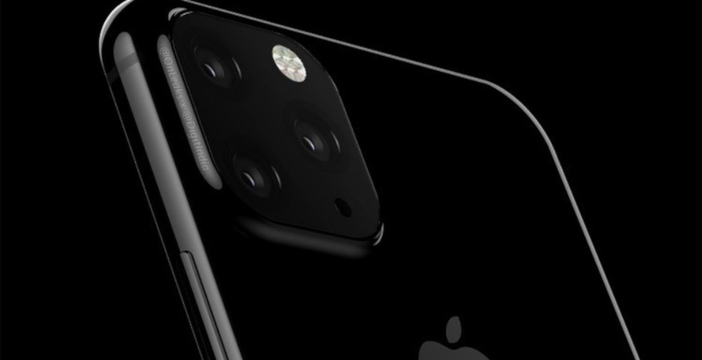 Top di gamma 2019 iPhone 11, Galaxy Note 10, Pixel 4