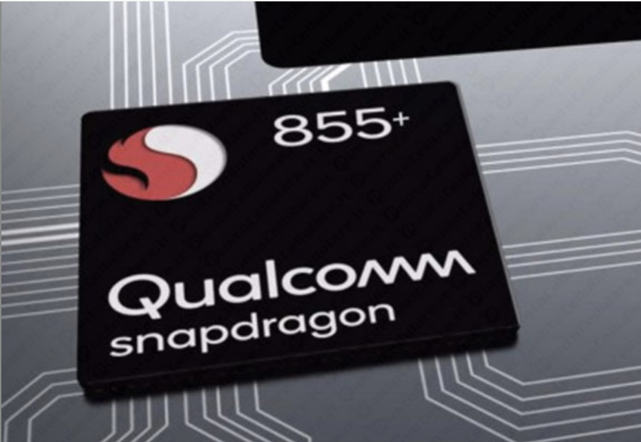 Qualcomm sta per ottenere la licenza per vendere chipset a Huawei
