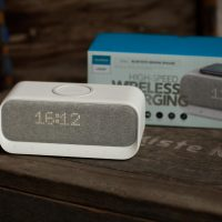 Anker SoundCore Wakey