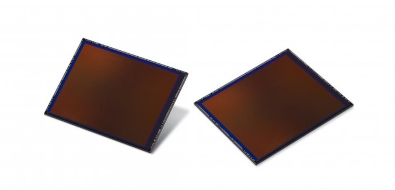 sensore ISOCELL Bright HMX