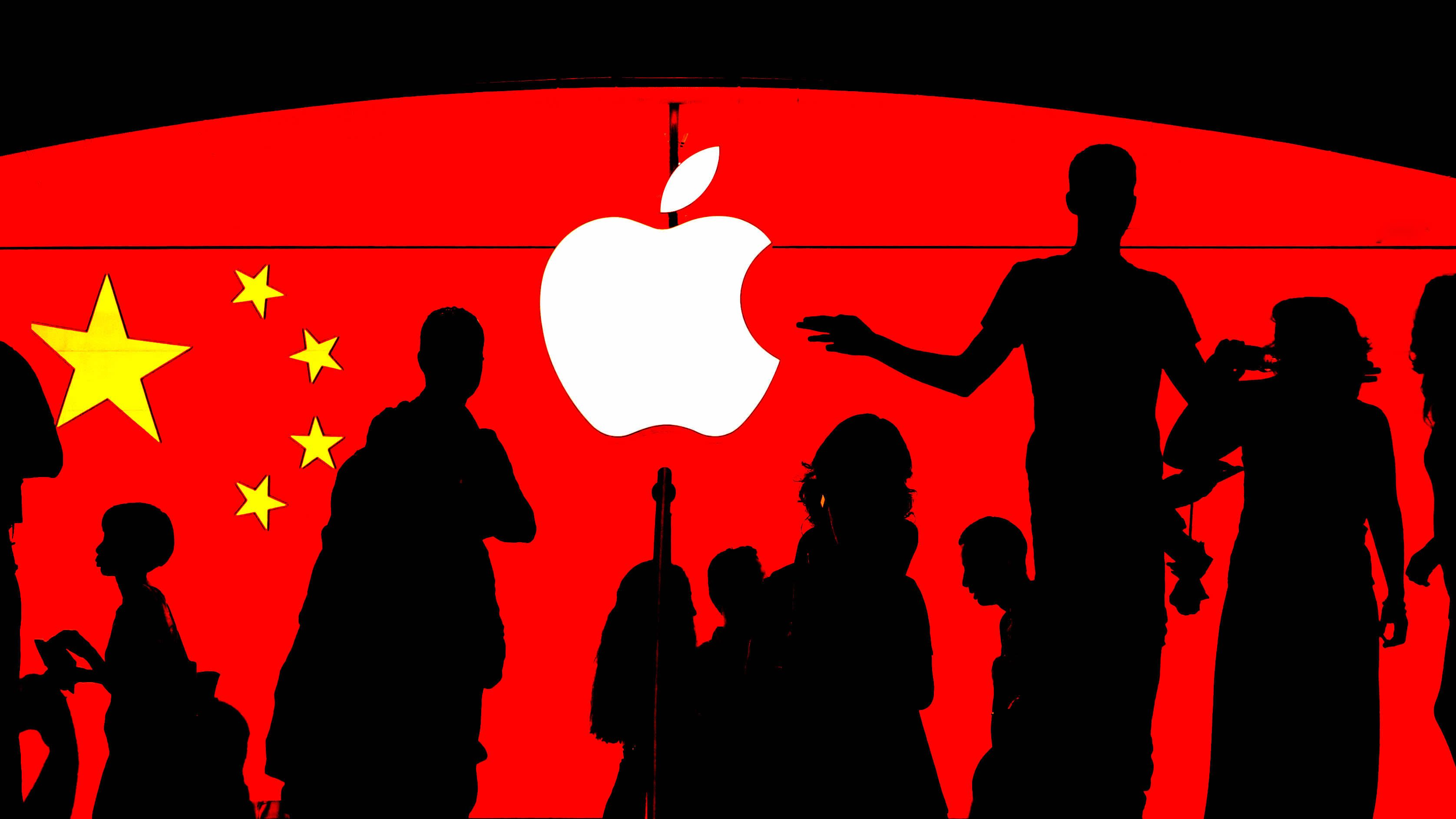 Quanto e che cosa commercia la Cina nel mondo