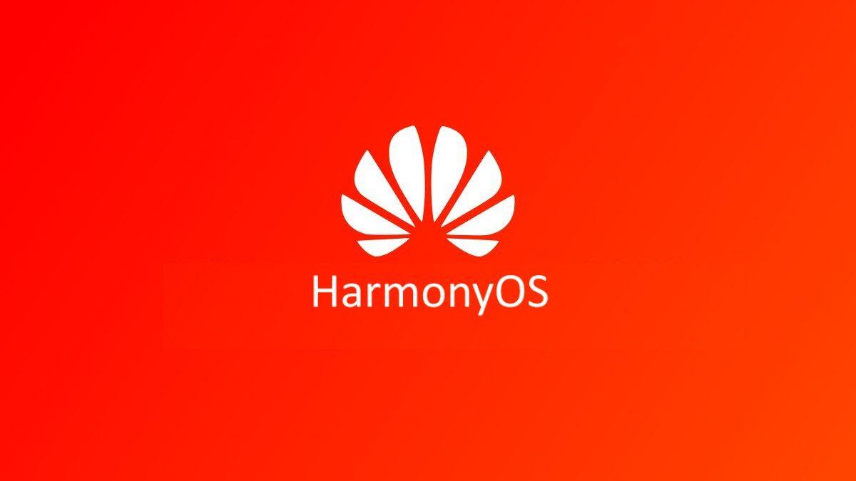 HarmonyOs ora disponibile per Huawei P30 e Mate 30 Pro 5G