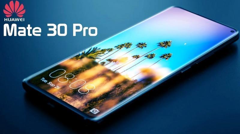 mate-30-pro