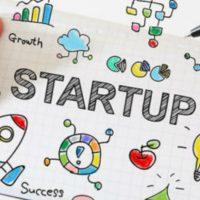 Startup italiane
