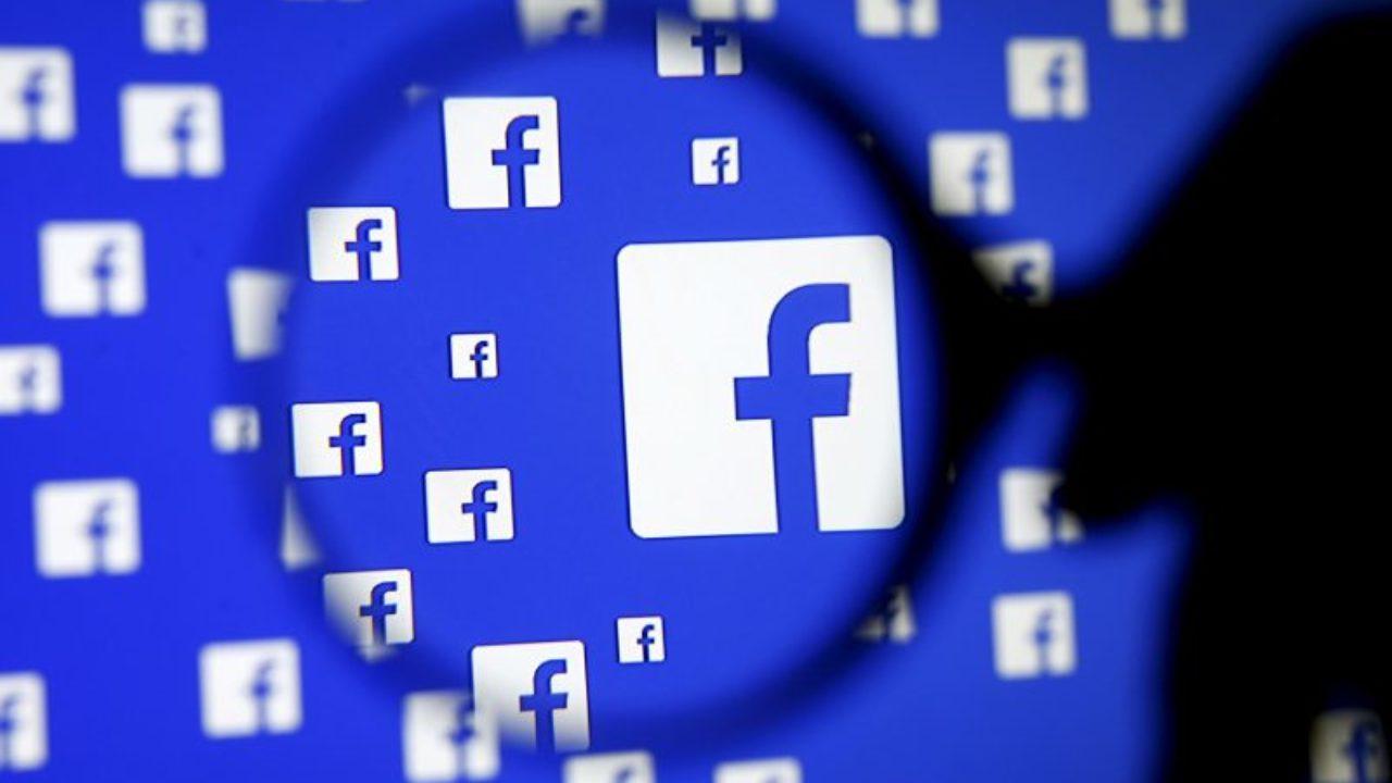 Facebook ci ricasca: i dati degli utenti inattivi sono finiti nelle mani degli sviluppatori esterni
