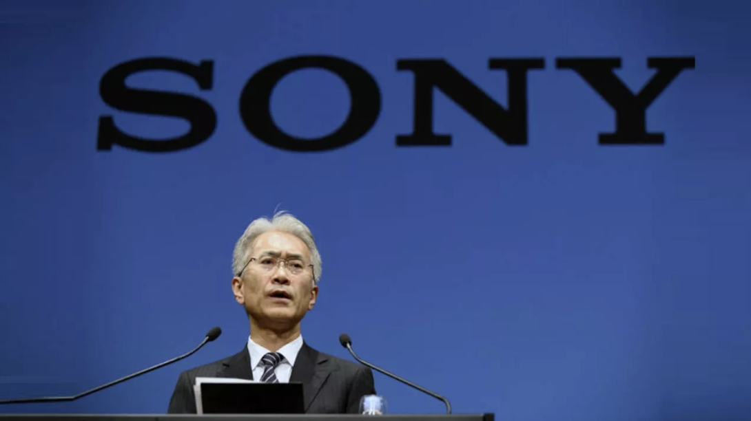 Sony Mobile Europe