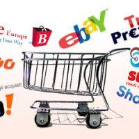 comparatori-prezzi-online