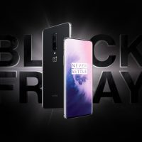 Black Friday OnePlus