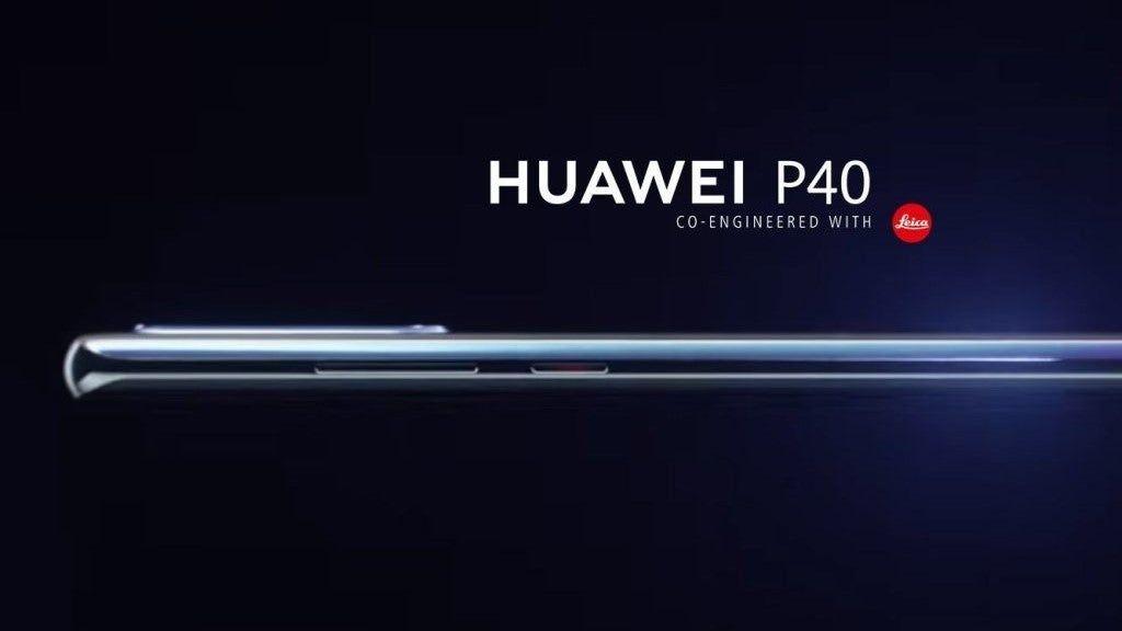 huawei-p40-pro