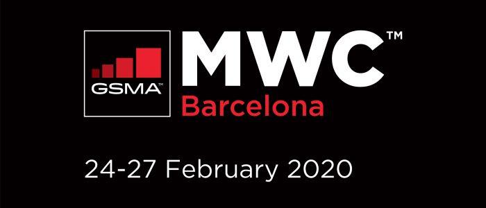 MWC Barcelona