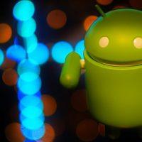 Samsung kernel Google