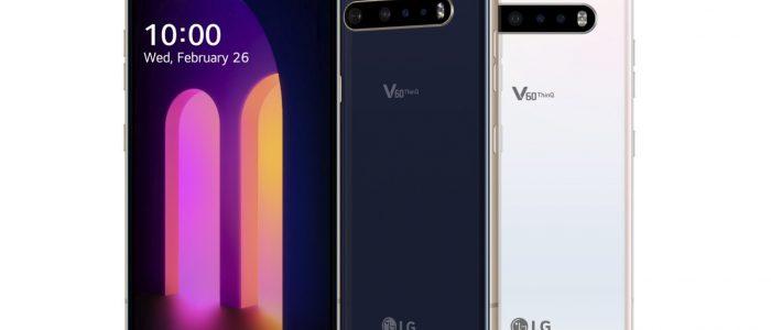 LG-V60