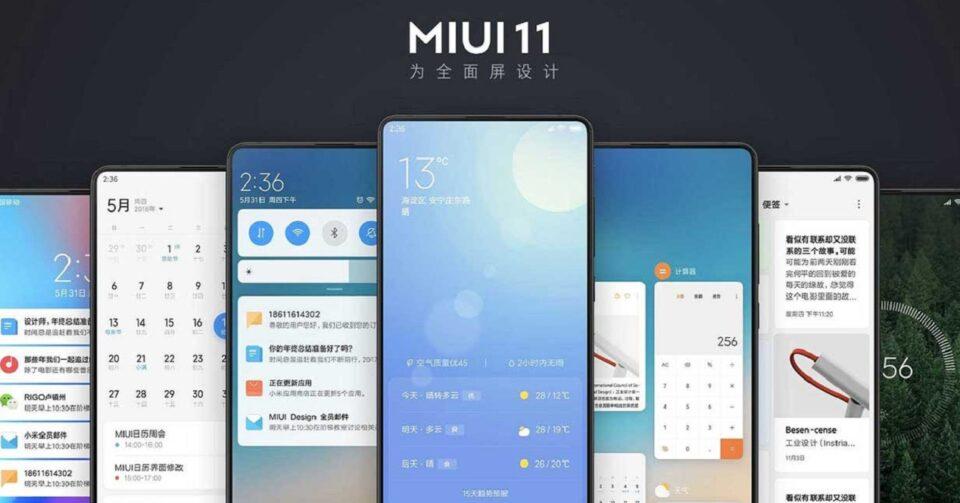 MIUI-11-