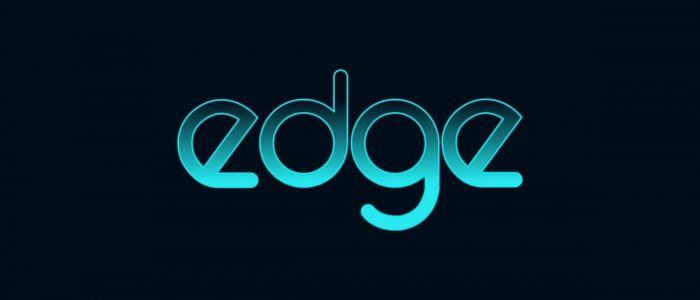 Motorola-Edge-log