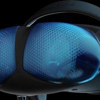 Samsung-Odyssey-VR-Headset-Leaks-Bug-Design-1-1420x942