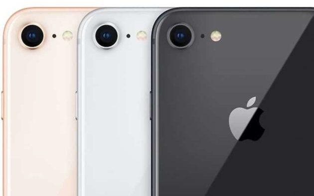 iphone-se-2