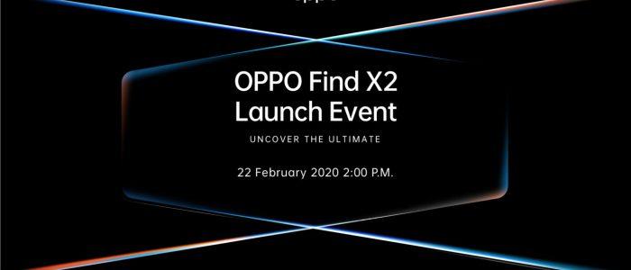 oppo-find-x2