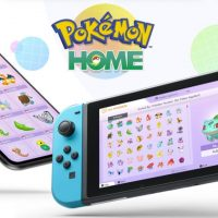 pokemon-home