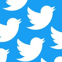 Twitter Fleets