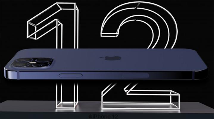 iPhone 12: ecco le date di presentazione e di arrivo nei negozi