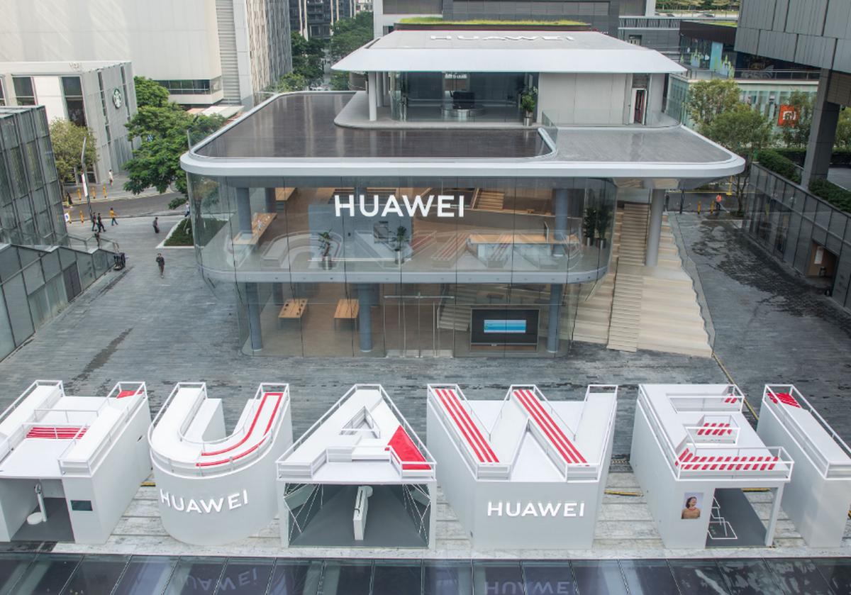 Ericsson contraria ai divieti imposti a Huawei in Svezia