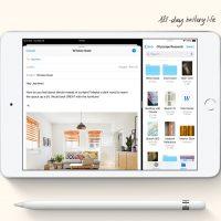 iPad economico