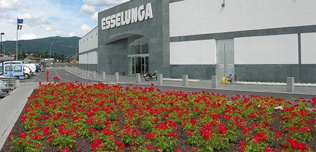 Esselunga