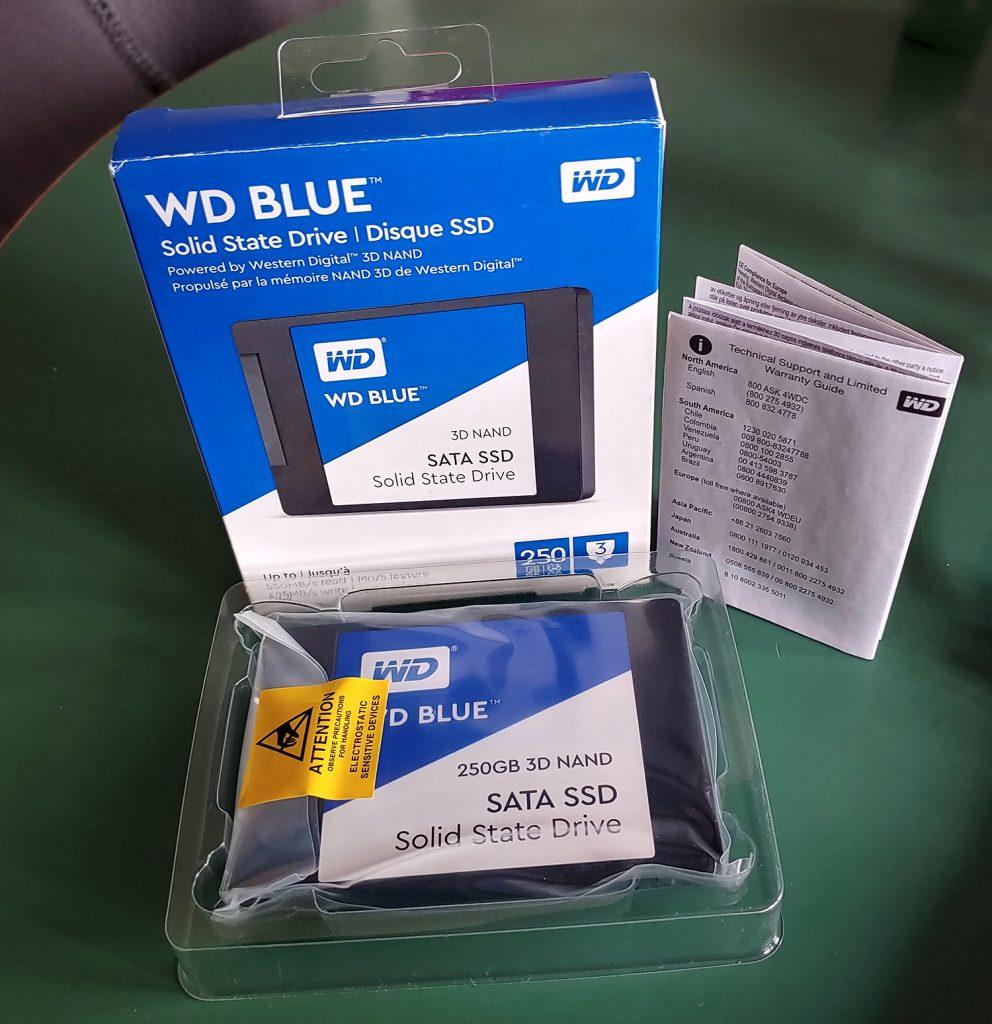 ssd-wd-blue-confezione