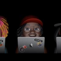 Apple-wwdc-2020