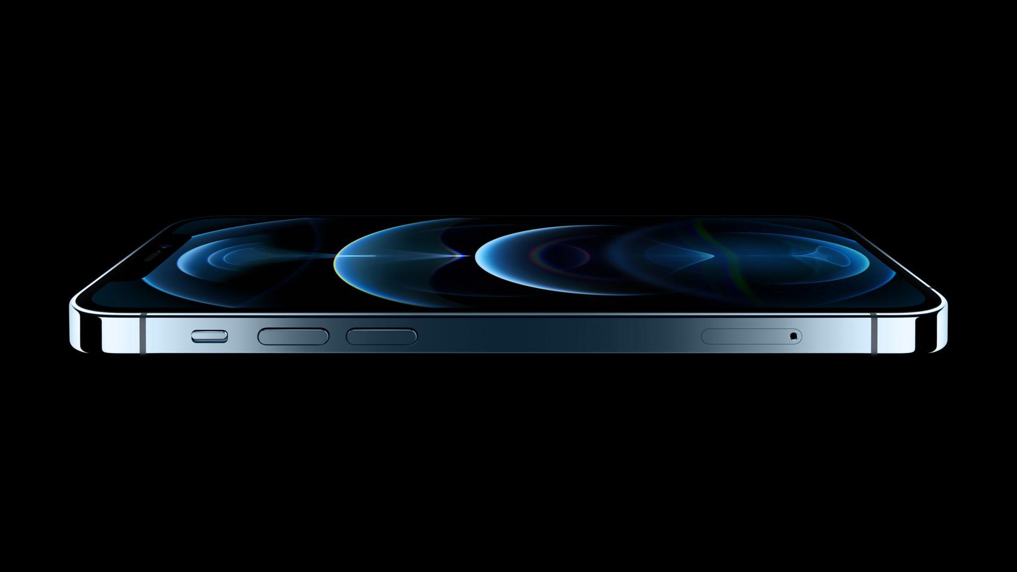 IPhone 12: per sfruttare il 5G bisognerà disattivare la modalità Dual SIM