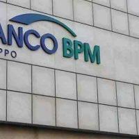 youapp banco bpm