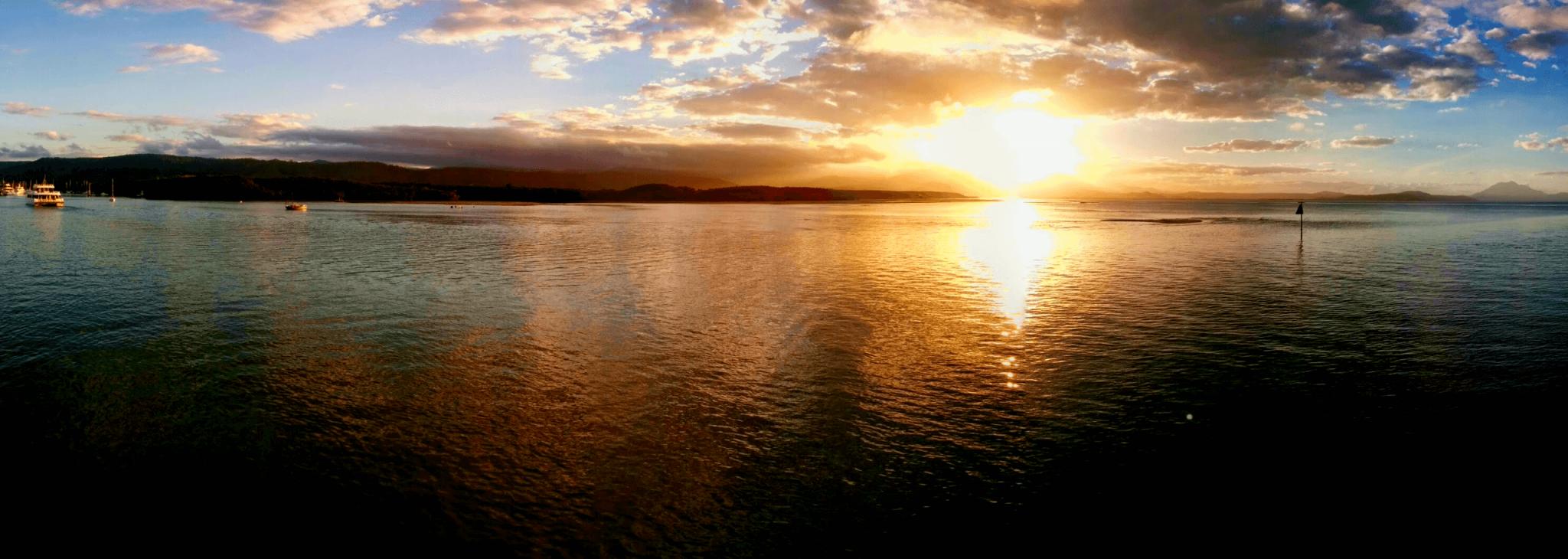 Google Foto: un aggiornamento porta nuove funzioni di editing e filtri