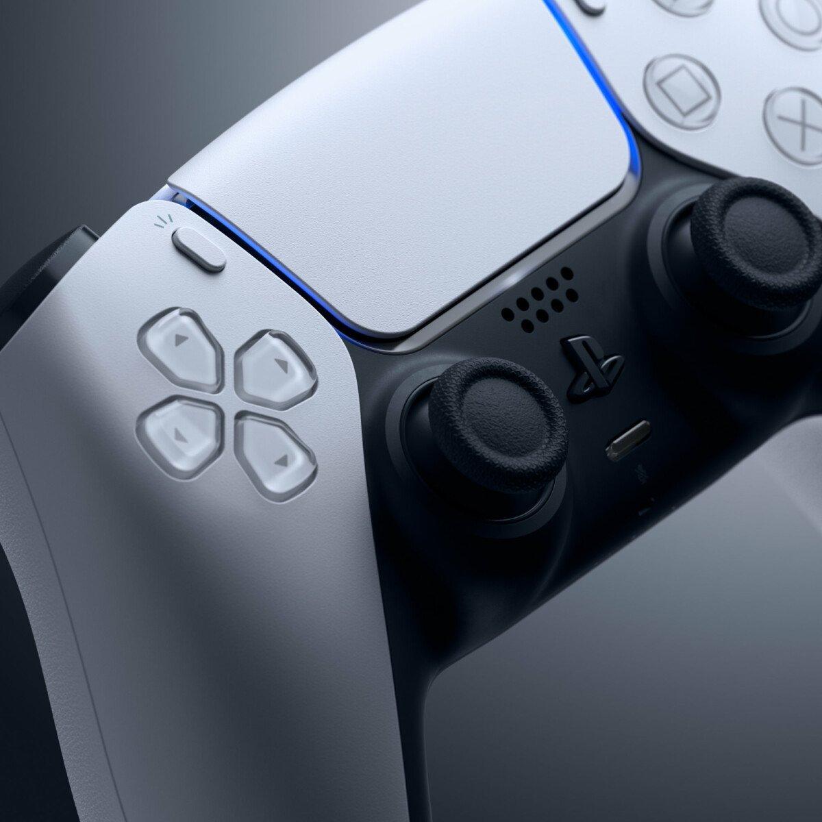 Sony non ha deciso il prezzo di PS5 dopo l'annuncio di Microsoft