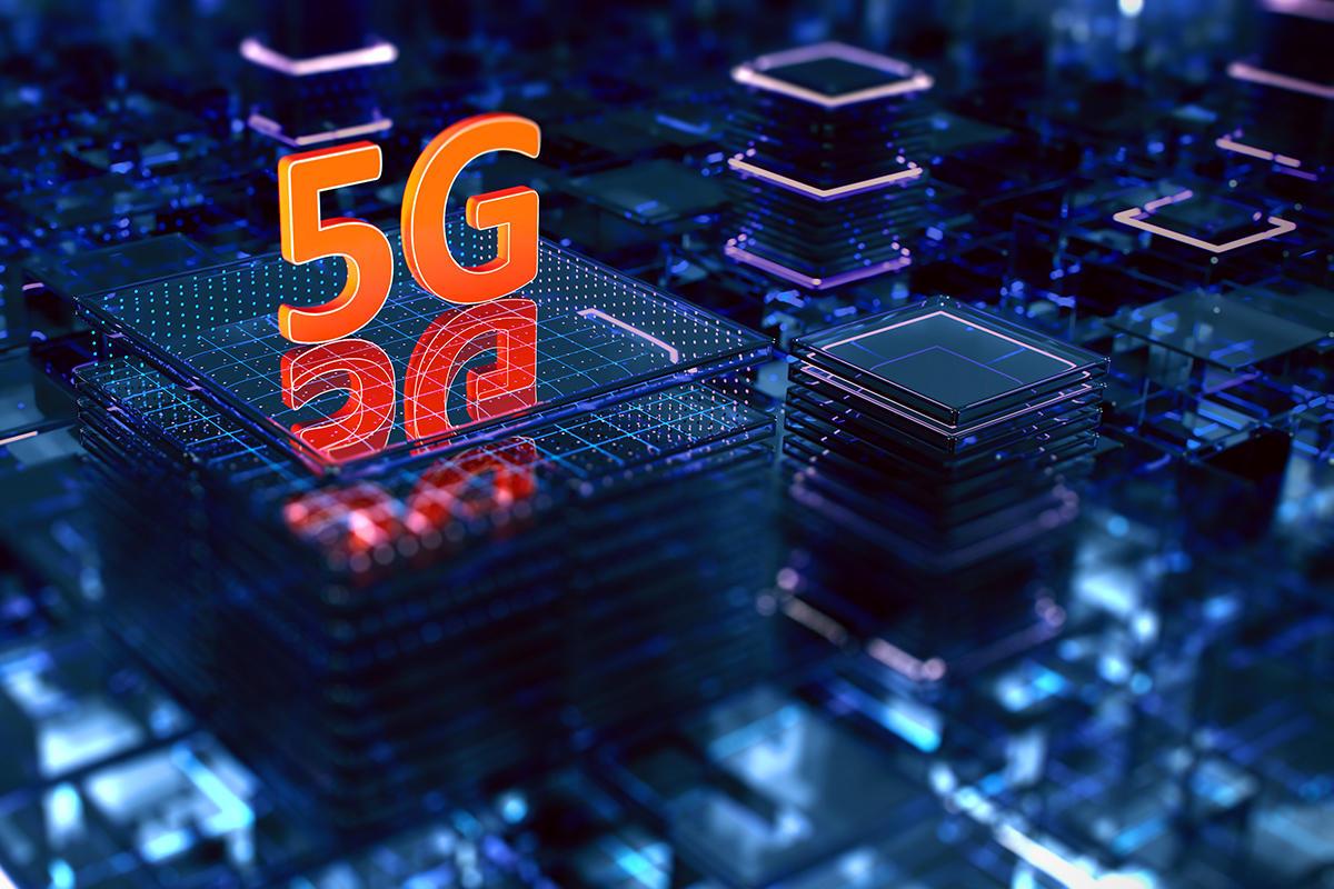 Xiaomi e OPPO pronte a produrre chipset proprietari, anche con connettività 5G