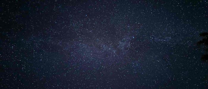 astrofotografia