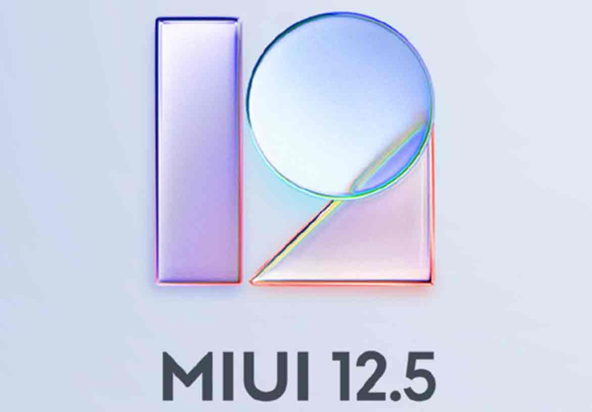 L'elenco degli smartphone Xiaomi che riceveranno la MIUI 12.5