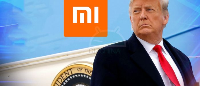 Donald-trump-xiaomi-ban