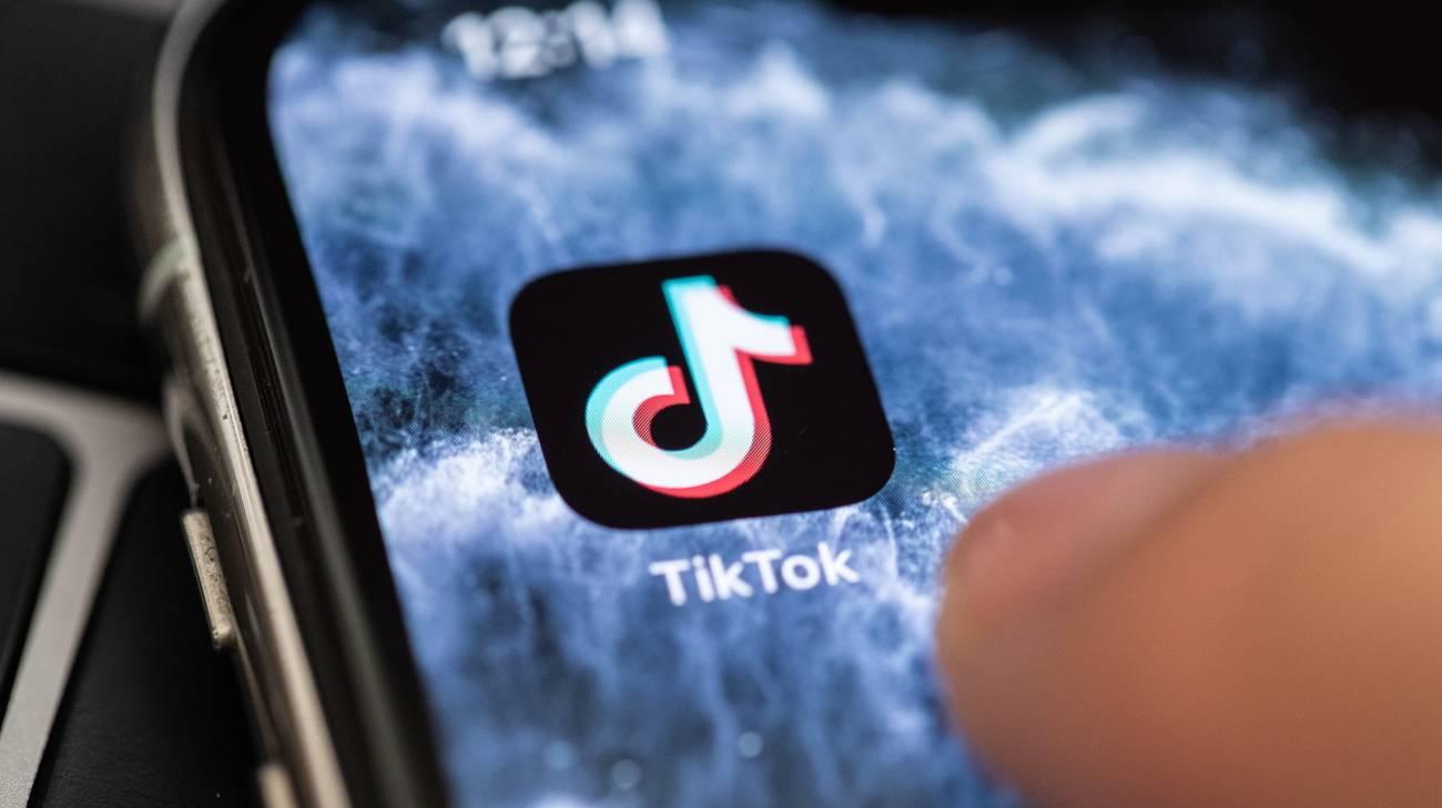 TikTok, da oggi lo spot Tv  del Garante della Privacy per sensibilizzare le famiglie