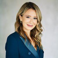 Isabella Lazzini