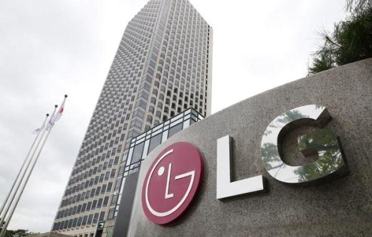 LG: l'abbandono degli smartphone è sempre più probabile. Un annuncio atteso dopo il 5 aprile