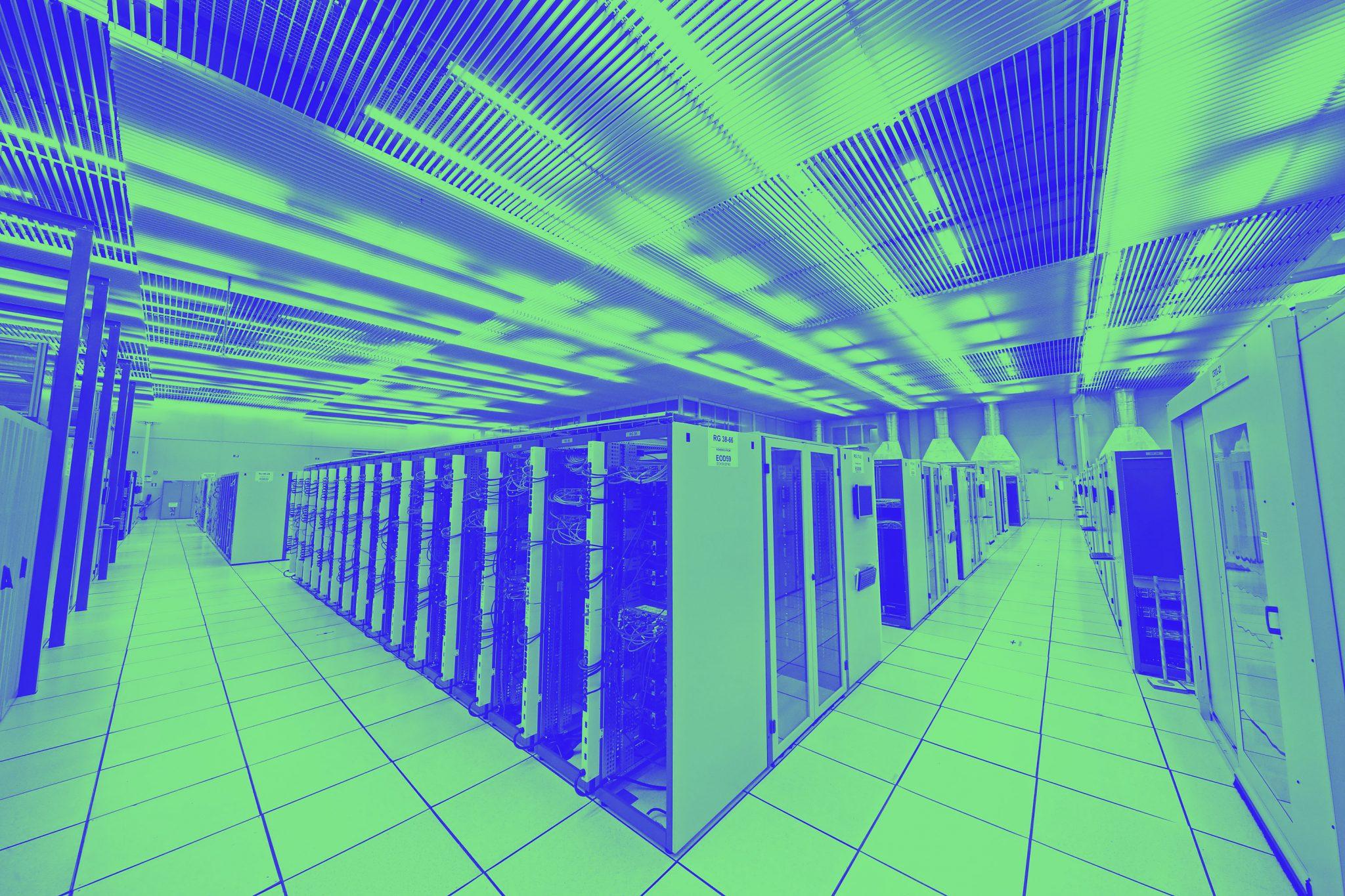 Internet fa male al pianeta più di quanto pensiate, lo dice una ricerca della BBC