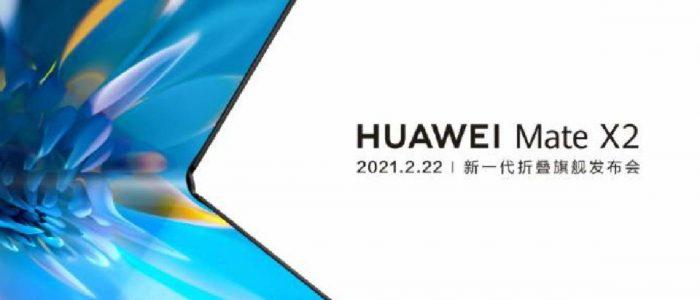 huawei-mate-x2
