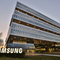 Samsung nuovo smartphone 2021