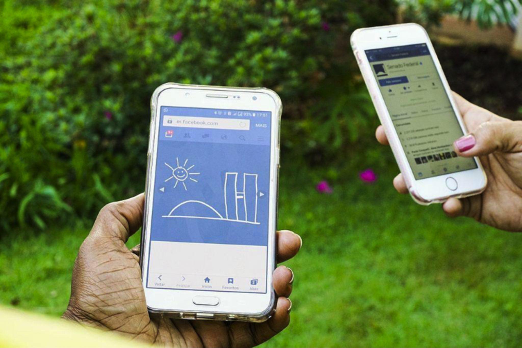 La sicurezza da mobile. Dalle novità di Qualys agli operatori dell'entertainment virtuale