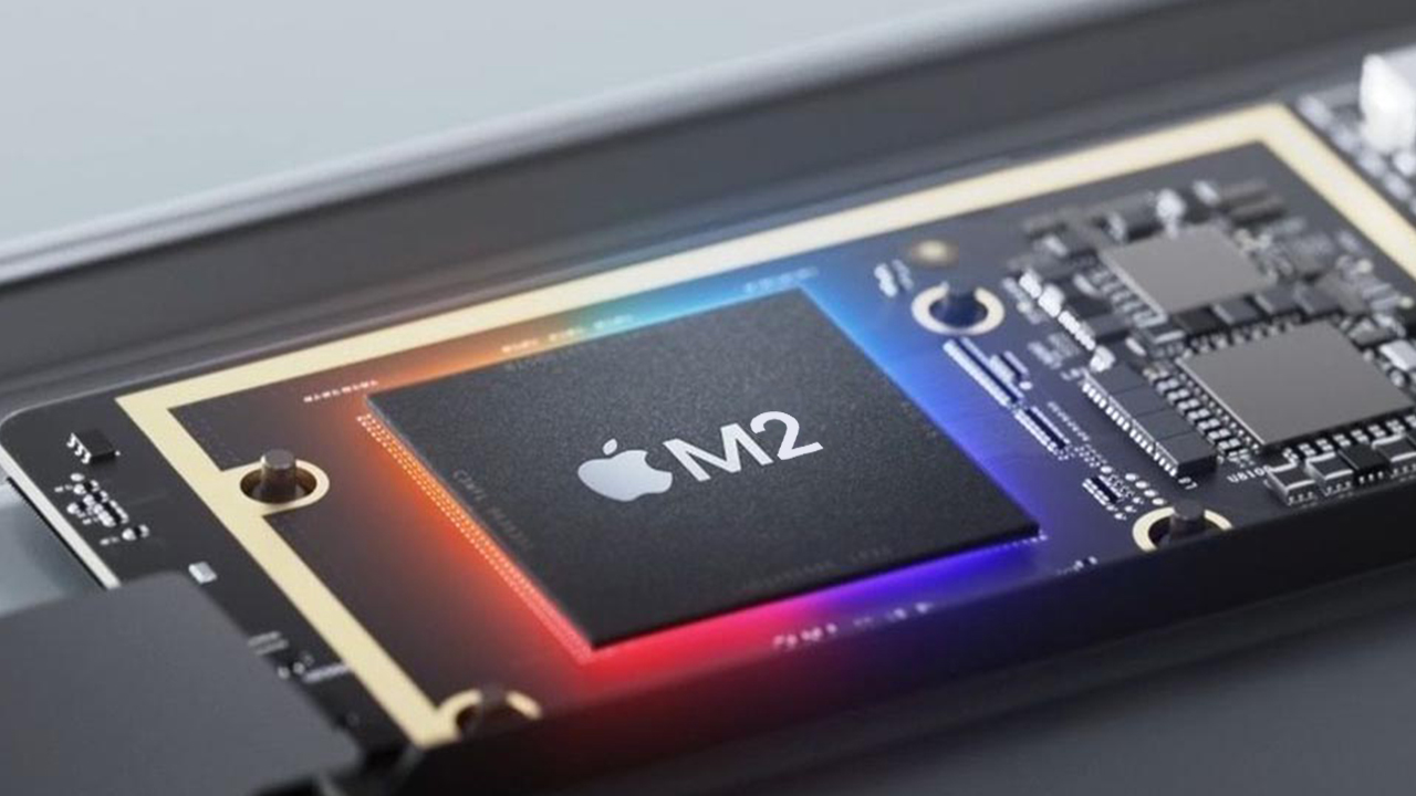 apple-silicon-m2