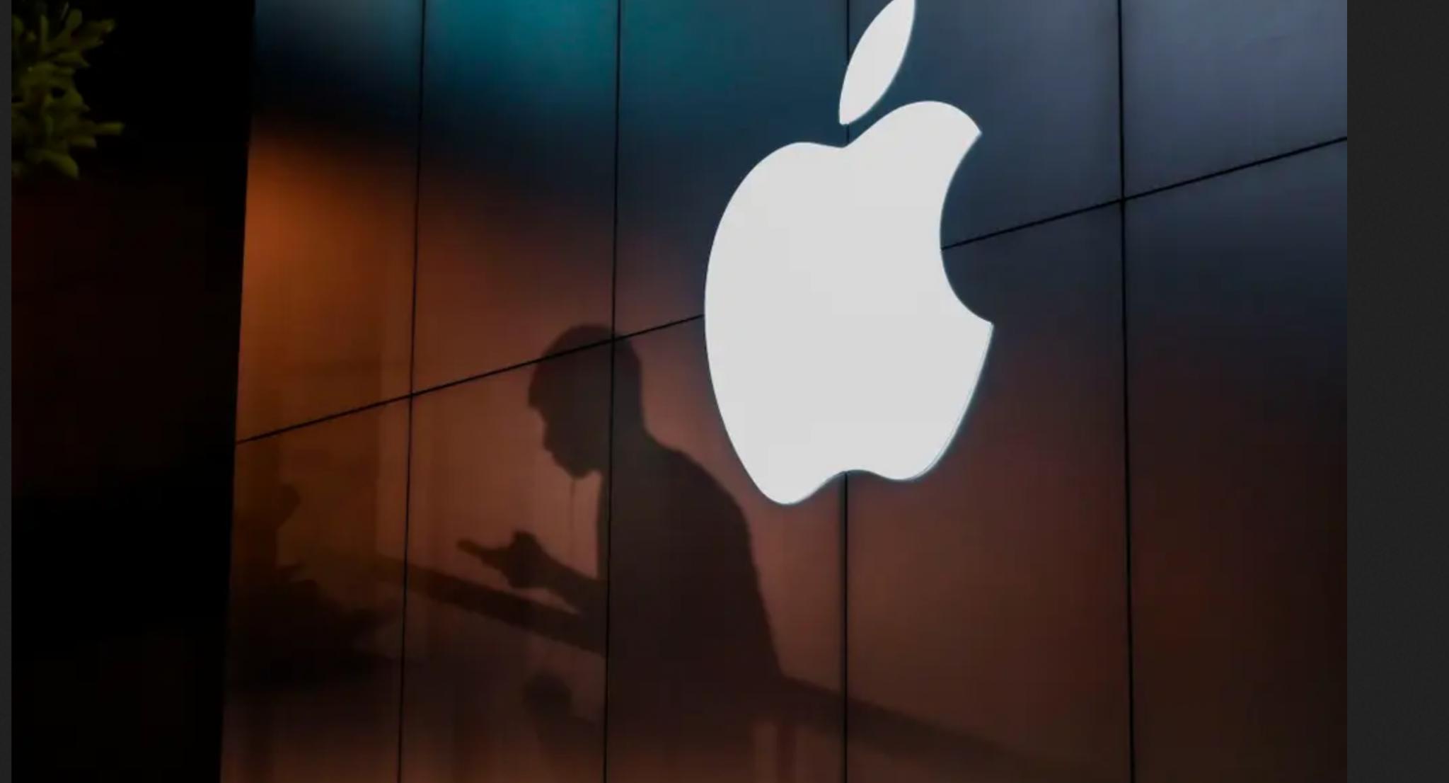 Epic Games contro Apple: la battaglia in Tribunale ha avuto inizio