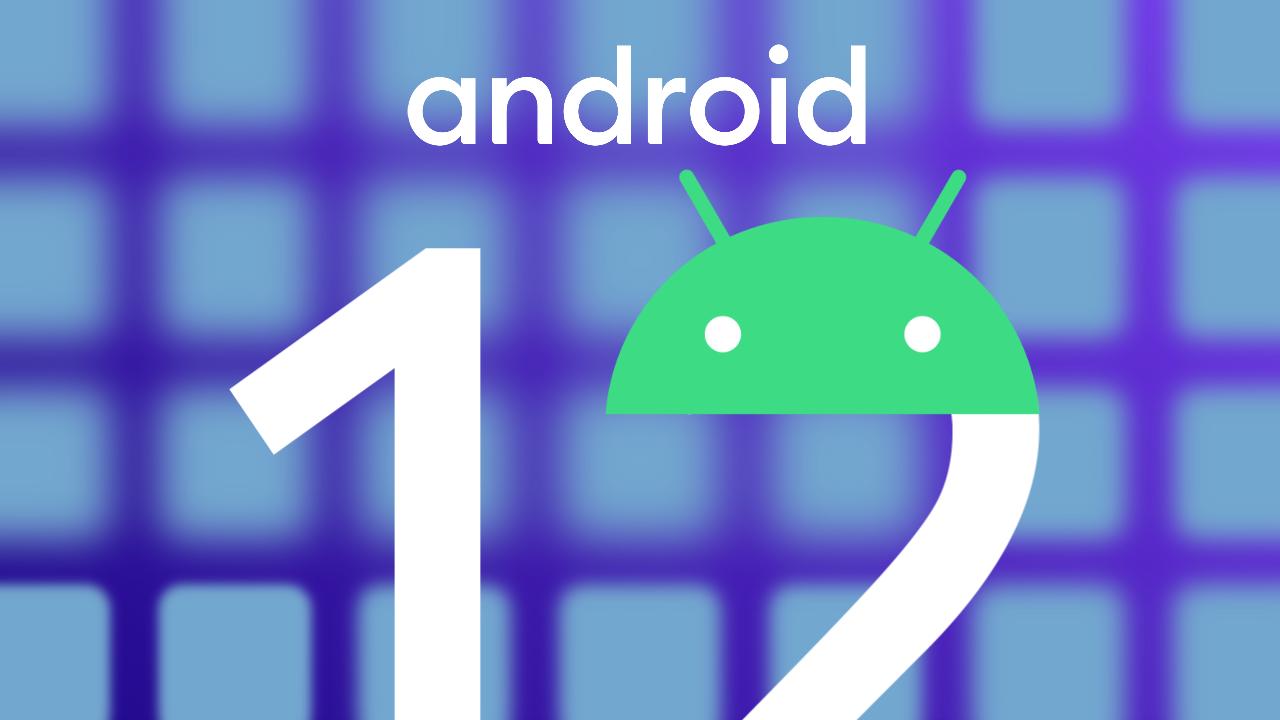 Anche Google, come Apple, permetterà agli utenti Android di non essere tracciati per fini pubblicitari