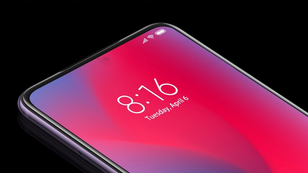 Xiaomi è stata rimossa ufficialmente dalla lista nera commerciale Usa