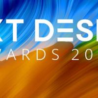 Next Design Awards