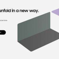 Samsung Unpacked 11 agosto 2021